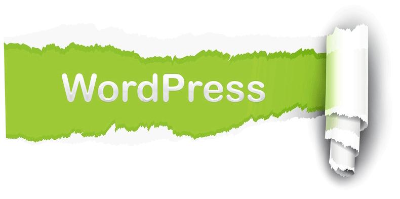 Angebot Worpress Web Seo Optimiert Schon Ab 34900 Euro